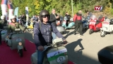 9th Austrian Vespa Rally Mattighofen-Altheim