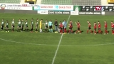 Regionalliga Mitte: Junge Wikinger Ried vs. FC Wels