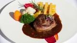 Freizeitminute - Revita Hotel Kocher - Mehr Wandern und Kulinarik