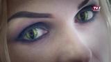 Augenexperten warnen vor Funlinsen aus dem Internet