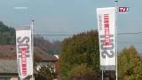 Schmid Baugruppe - Holz- und Dachbau