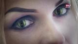 Fun-Kontaktlinsen nur beim Optiker kaufen
