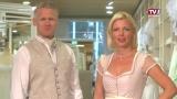 Trachten Wichtelstube Hochzeit