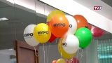 Weltspartag bei der Hypo OÖ