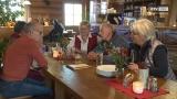 Gastro Tipp: Fischers Weinheuriger