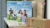7 Jahre Schörfling – WimbergerHaus zieht Bilanz