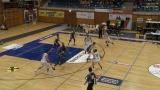 Alpe Adria Cup Basket Swans