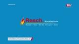 Resch-Haustechnik auf der Haus&Bau