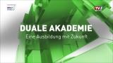 WKO Duale Akademie - Mechatroniker