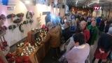 Martinimarkt  - Laakirchen