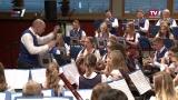 Herbstkonzert Ortsmusik Munderfing