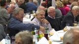 Pensionisten-weihnachtsfeier der Lenzing AG