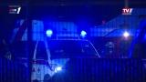 Großübung in Ebensee fordert Einsatzkräfte