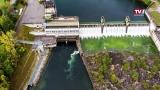 50 Jahre Kraftwerk Gmunden