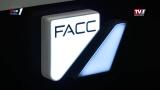 Berufserlebnistage Ried  - FACC