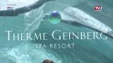 Berufserlebnistage Ried  - Therme Geinberg