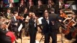 Tag der offenen Tür in der Landesmusikschule Peuerbach / 10 Jahre Melodium