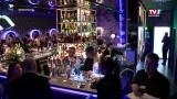 Eine neue Bar für Linz
