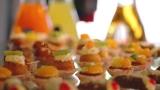 Culinary Art Festival 2020