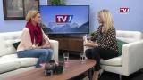 Oberösterreich im Fokus - Elke Kladensky