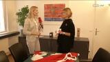 Gespräch mit Dr. Rosemarie Schuller