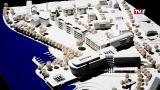 Gmunden präsentiert Hotelprojekt