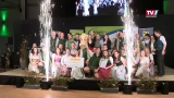 Braunau veranstaltet die lange Nacht der Landjugend in Ried
