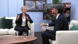 Oberösterreich im Fokus - Doris Hummer