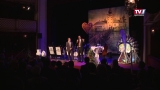 Bürgermeisterempfang Gmunden 2020