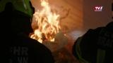 Feuerwehr-Film FF Braunau