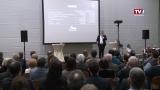 Waizenkirchen geht 2020 neue Wege