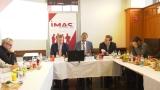 IMAS Studie - Kundenorientierung