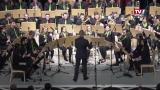 Jubiläumskonzert 70 Jahre OÖBV Bezirk Vöcklabruck