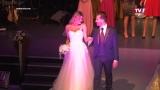 SagJa Hochzeitsnacht & Hochzeitsbrunch