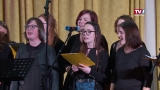 Winterklänge 2020 beim 9. Ottnanger Chortreffen