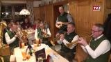 Jubiläums-Wocha teil'n in Bad Wimsbach