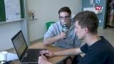 Berufschancen Informatik - Tag der offenen Tür HTL Grieskirchen