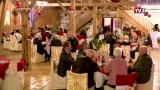 Feste feiern im Stadlerhof Wilhering