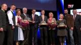 Neujahrsempfang & Traunstein Awards – die Gewinner!