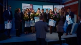 INNOVATIONSaward FH Wels 2020