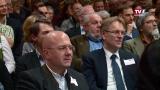 Wirtschaftsempfang 2020 WKO Braunau