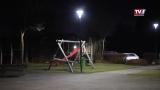 Eferdings Straßen leuchten in LED Technik