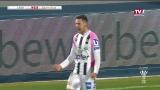 ÖFB Cup-Viertelfinale: LASKvs. Sturm Graz