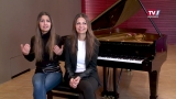 Das internationale Piano Duo - Ferzan und Ferhan Önder