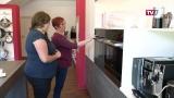 WKO Expertentipp - Kücheneinbaugeräte