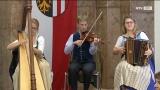Ein Stück Volkskultur Verleihung OÖ. Volkskulturpreise