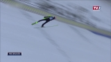 Skiflug Weltcup Kulm 2020