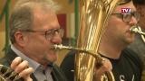 Alfred Lugstein, der neue Präsident des OÖ Blasmusikverbandes
