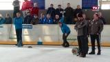 Österreichische Meisterschaften Stockschießen Senioren