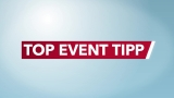 Top Event Tipp